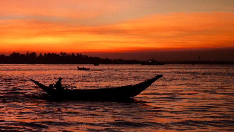 Yangon, Burma - Myanmar-67.jpg
