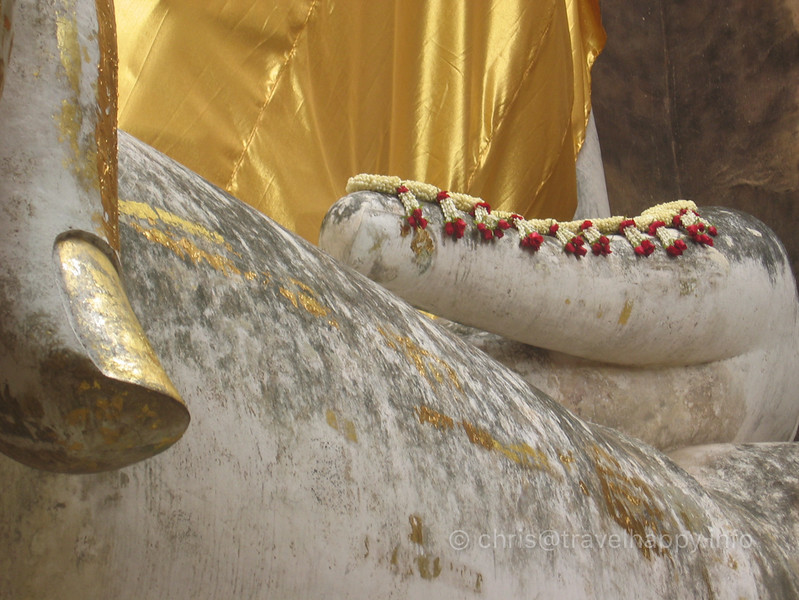Sukhothai 140.jpg