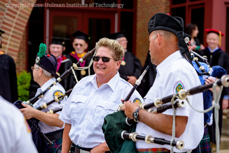 RHIT_Commencement_2017_PROCESSION-17989.jpg
