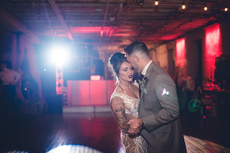 Art Factory Paterson NYC Wedding - Requiem Images 1234.jpg