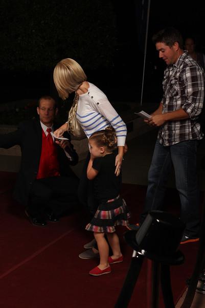 Anniversary 2012 Red Carpet-1745.jpg