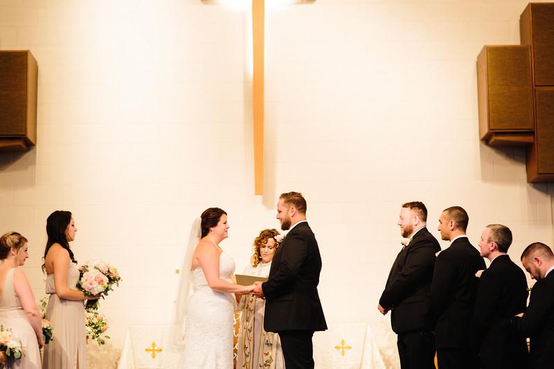 Kimberley_and_greg_bethehem_hotel_wedding_image-389.jpg