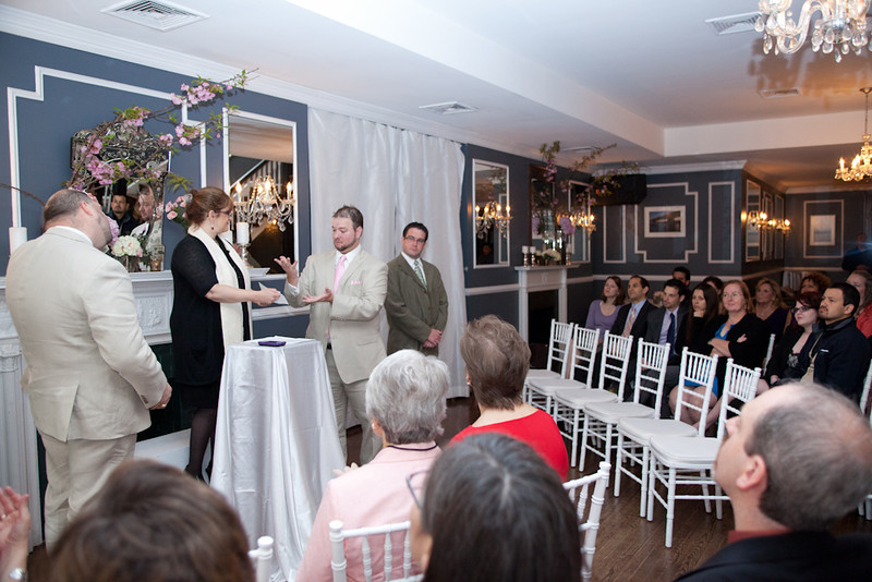 Stephen and Chris Wedding (196 of 493).jpg