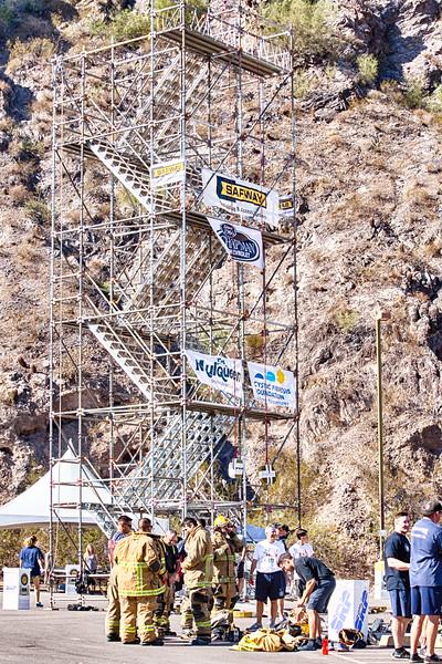 CFF StairClimb2016-167-2.jpg