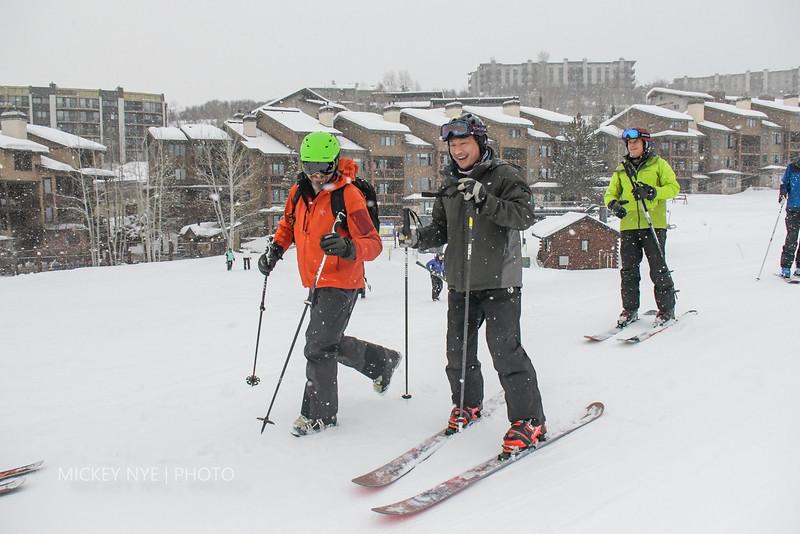 012320 Ski Camp Day2-0585.JPG