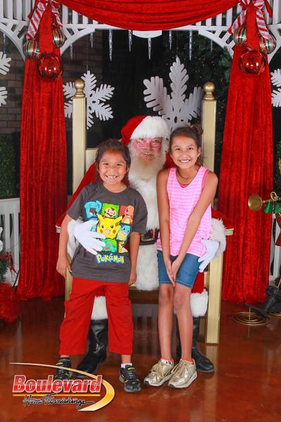 Santa 12-10-16-265.jpg