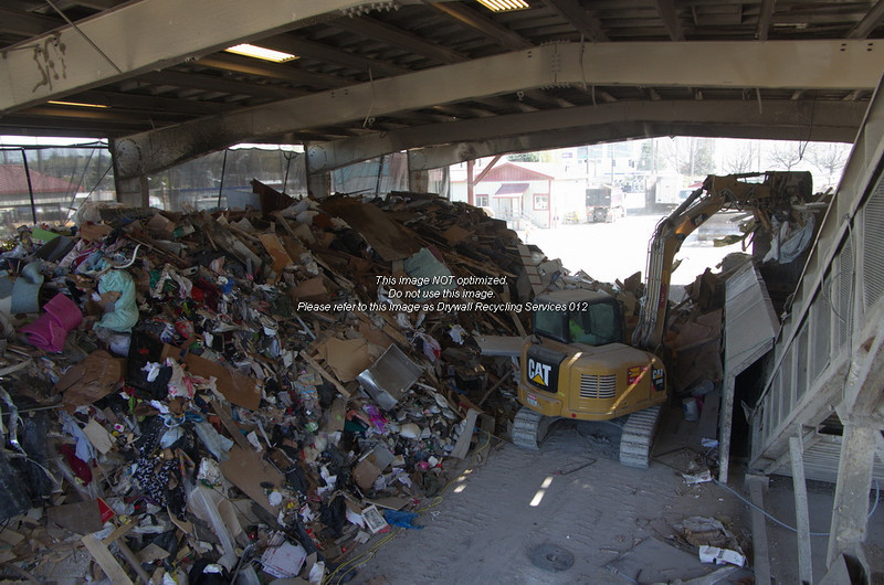 Drywall Recycling Services 012.JPG