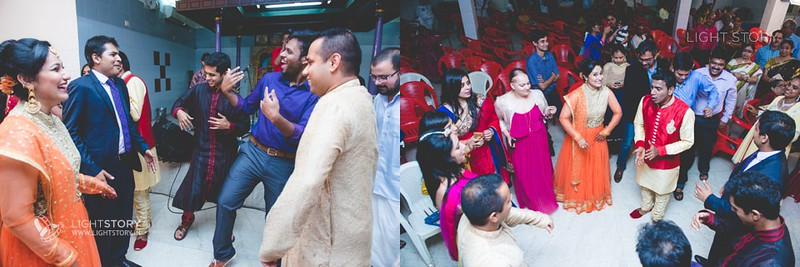 LightStory-Krishnan+Anindita-Tambram-Bengali-Wedding-Chennai-011.jpg