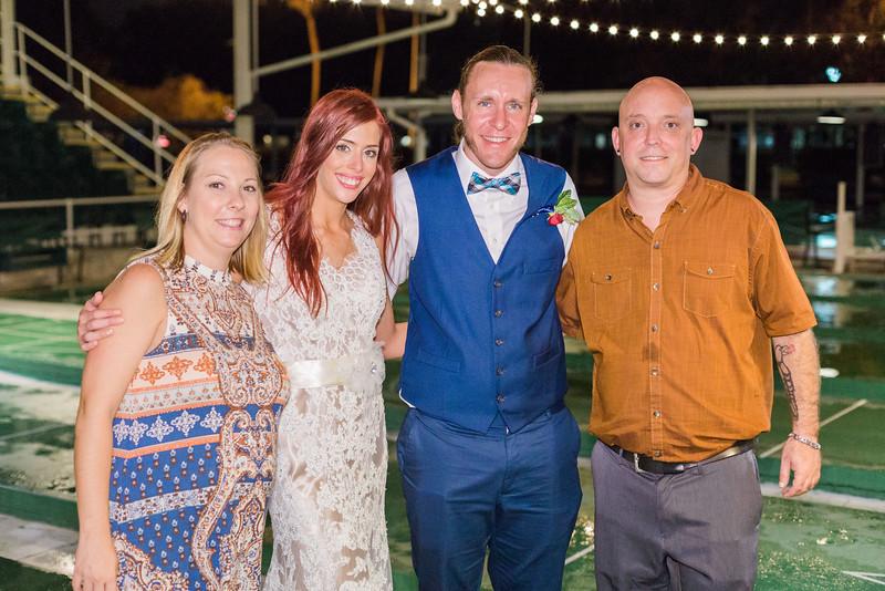 ELP1015 Tara &Phill St Pete Shuffleboard Club wedding reception 499.jpg