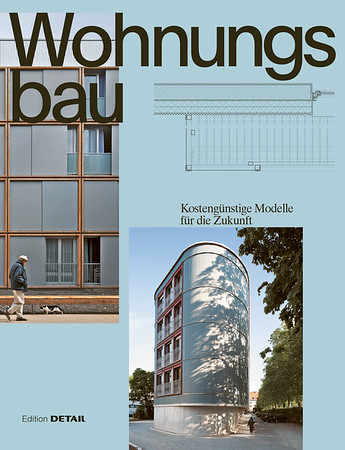 /// Wohnungsbau | Affordable Housing