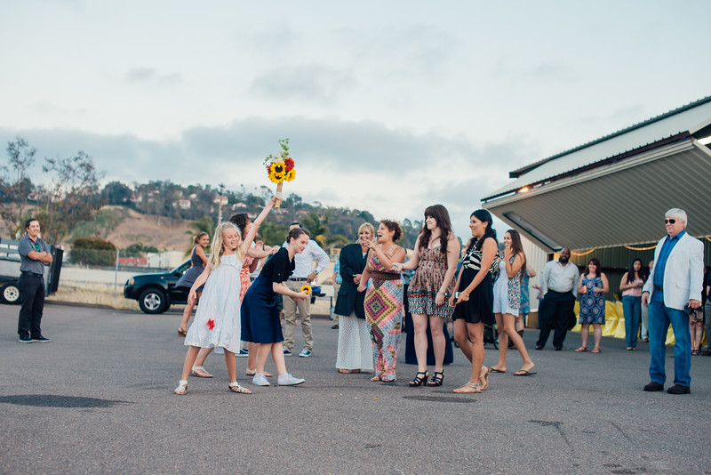 Kevin and Hunter Wedding Photography-25835630.jpg