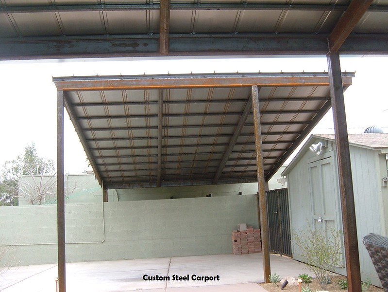 Wood - steel carport.JPG