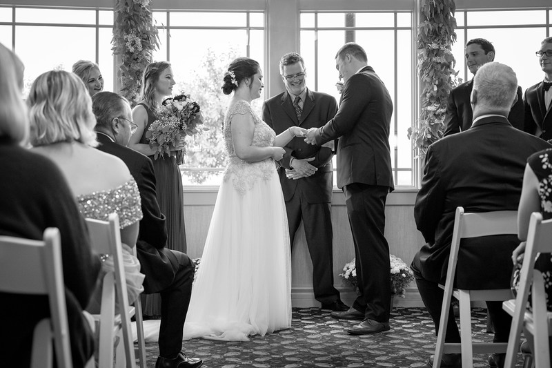 Simoneau-Wedding-2019--0391.jpg