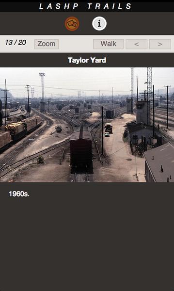 TAYLOR YARD 13.png