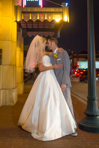 Wedding - Thomas Garza Photography-239.jpg