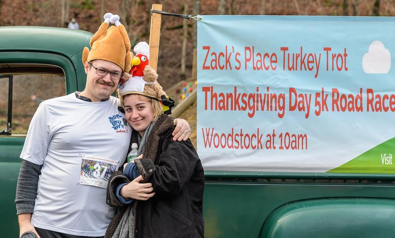 2019 Zack's Place Turkey Trot -_8507817.jpg