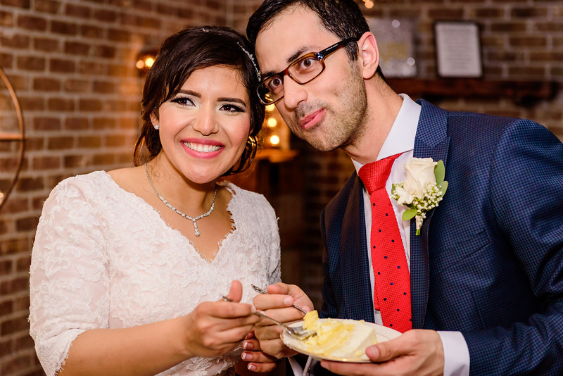 Ercan_Yalda_Wedding_Party-278.jpg
