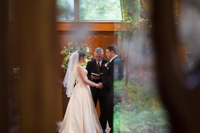 unmutable-wedding-j&w-athensga-0444.jpg