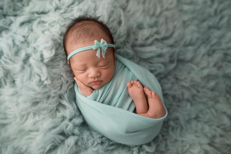 ELA_7609Olivia Newborn photographer medford.jpg