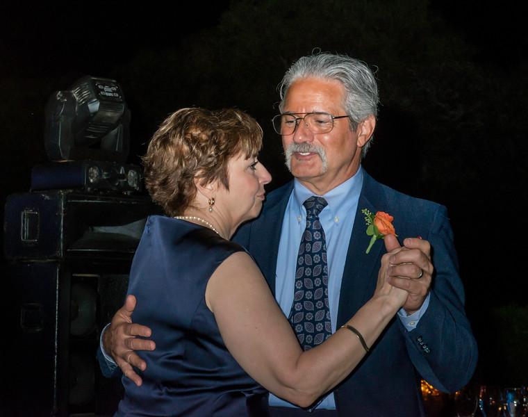 Mom and Dad Dance.jpg