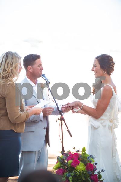 3-Wedding Ceremony-92.jpg