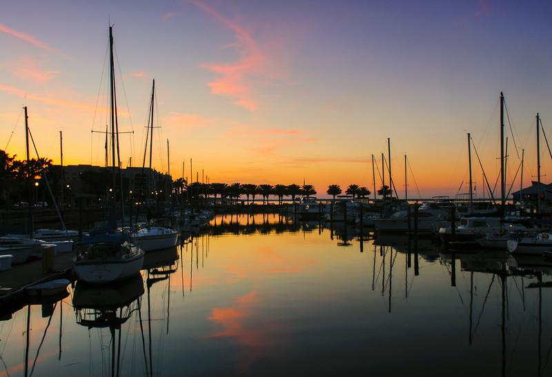 Sanford Marina Sunset.jpg