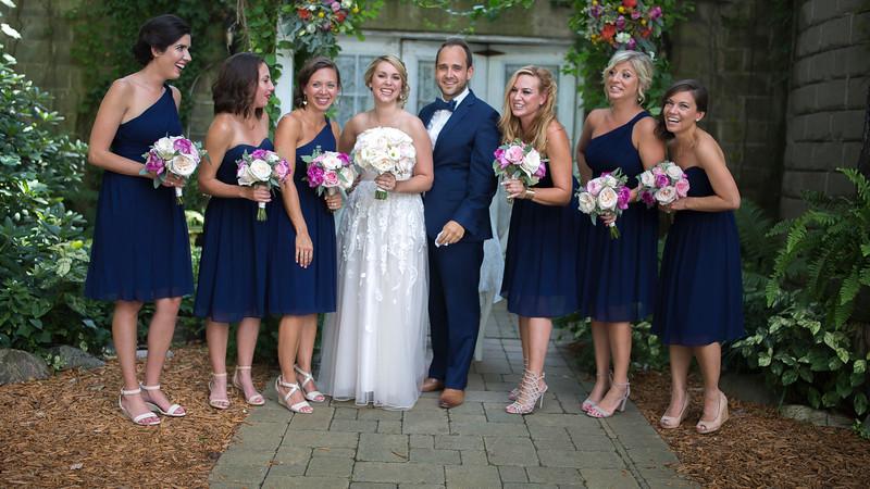 Garrett & Lisa Wedding (123).jpg