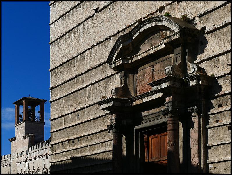 2018-09-Perugia-582.jpg