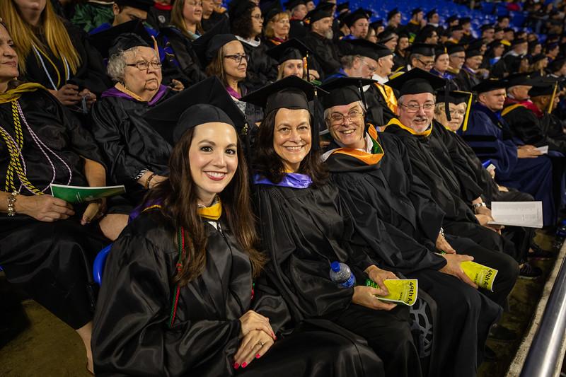 Graduation 2019-0392.jpg