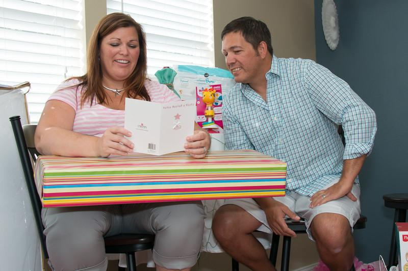Kelly & Norm Fielder Baby Shower-96.jpg