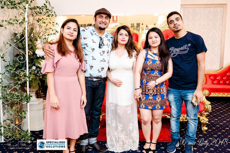 Specialised Solutions Xmas Party 2018 - Web (302 of 315)_final.jpg