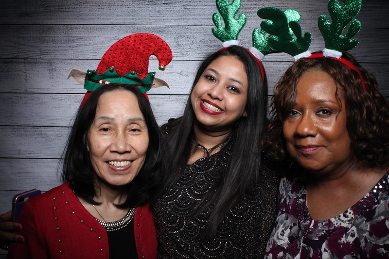 Morneau Shepell 2018 Holiday Party18.jpg