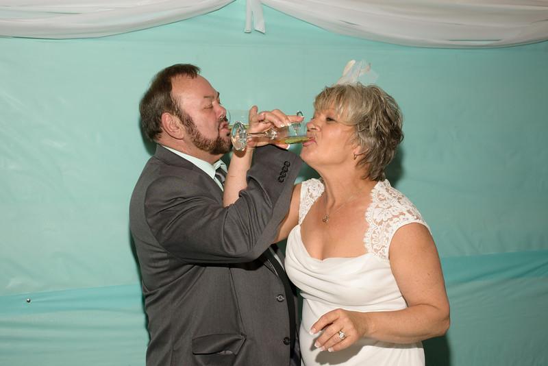 Wedding Day 300.jpg