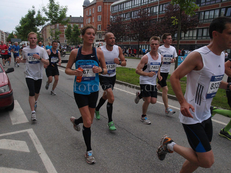 Copenhagen Marathon. Foto Martin Bager (37 of 106).JPG