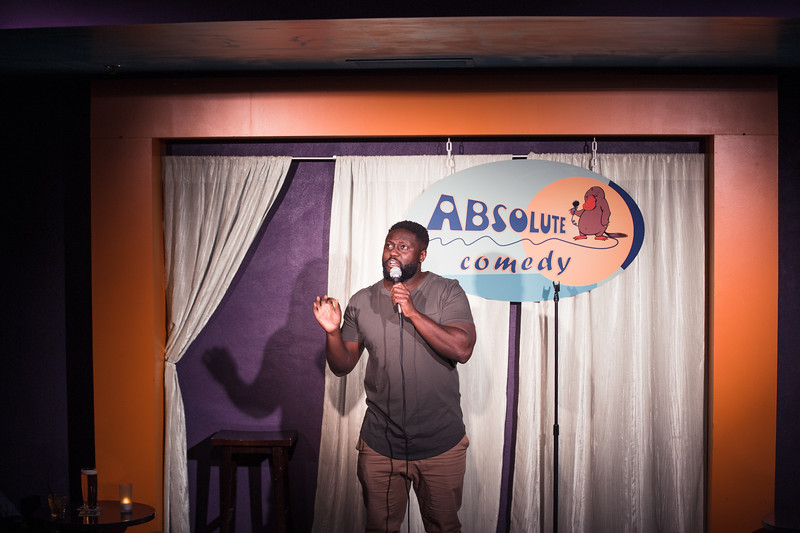 yaw_standup_shoot_01 (5 of 30).jpg