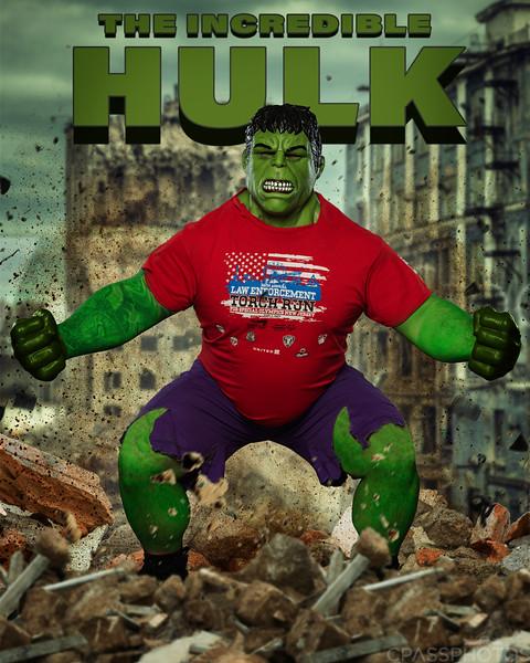 Hulk_8x10.jpg