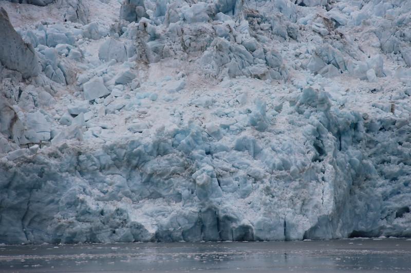 Alaska 2009-480.jpg