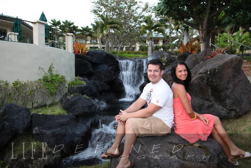 Kauai Hyatt 239.jpg