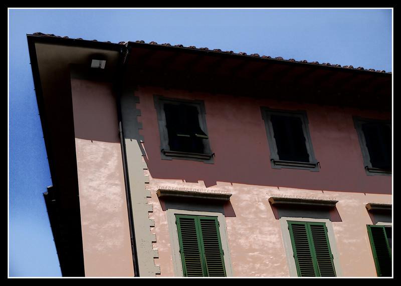 2010-07 Firenze 364.jpg