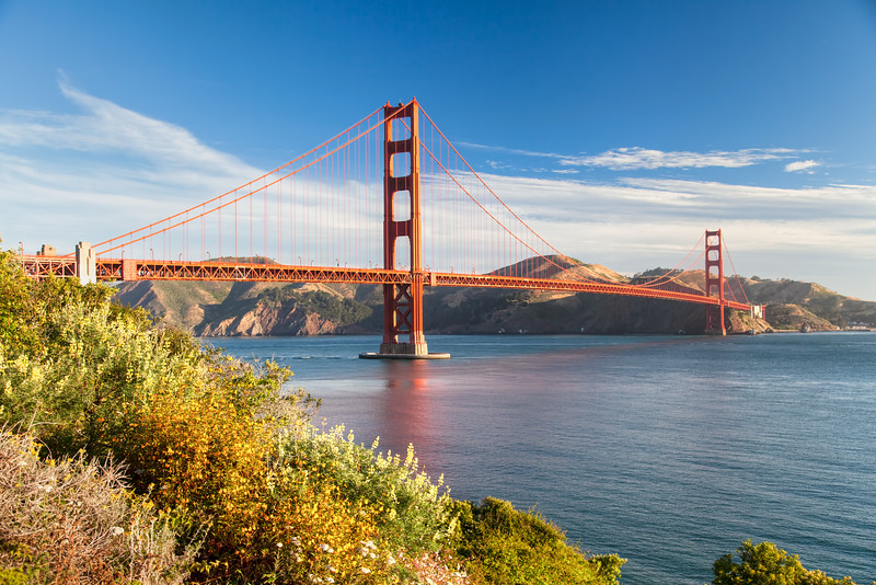 San Francisco-12.jpg