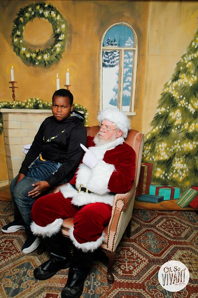 Pictures with Santa @Earthbound 12.1.2018-076.jpg