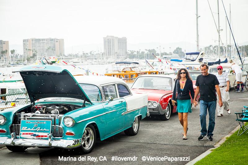 Marina del Rey-76.jpg