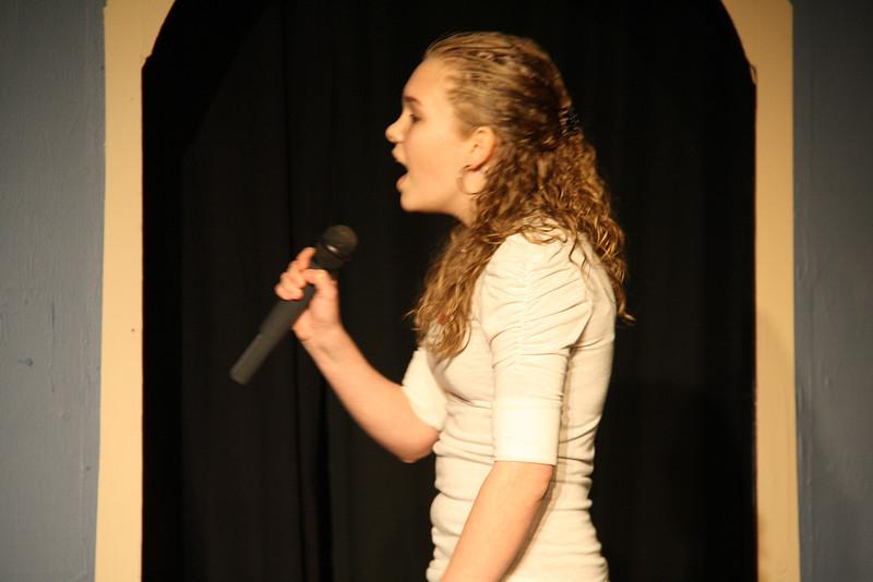 Valentine's Cabaret Show, Strawberry Playhouse, Tuscarora, 2-4-2012 (16).JPG