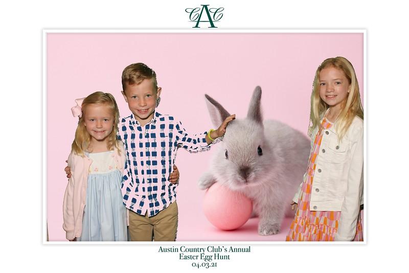ACC Easter 103.jpg