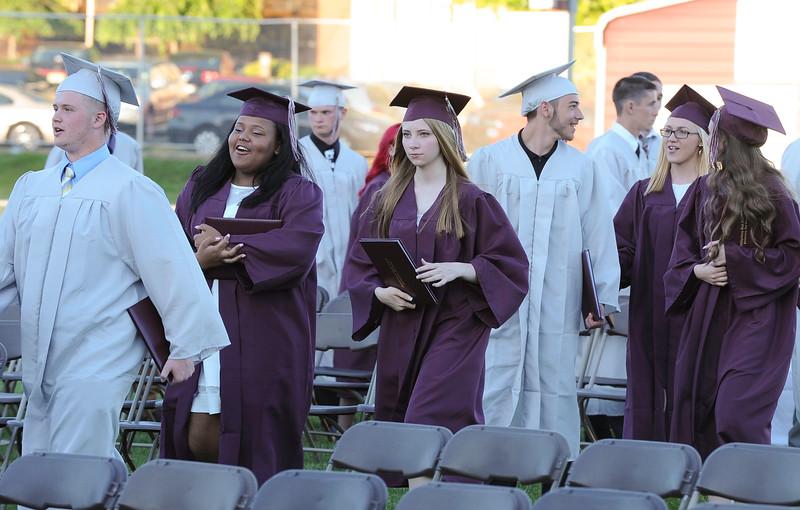 148-abby-graduation.jpg