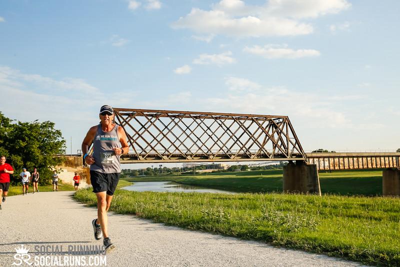 National Run Day 5k-Social Running-1797.jpg