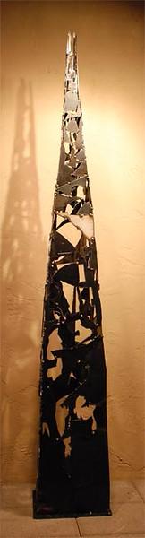 Obelisk1.jpg
