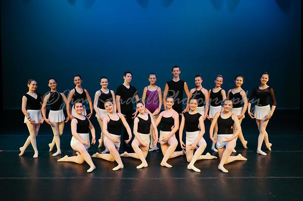 10-Ballet-4x-Barnett