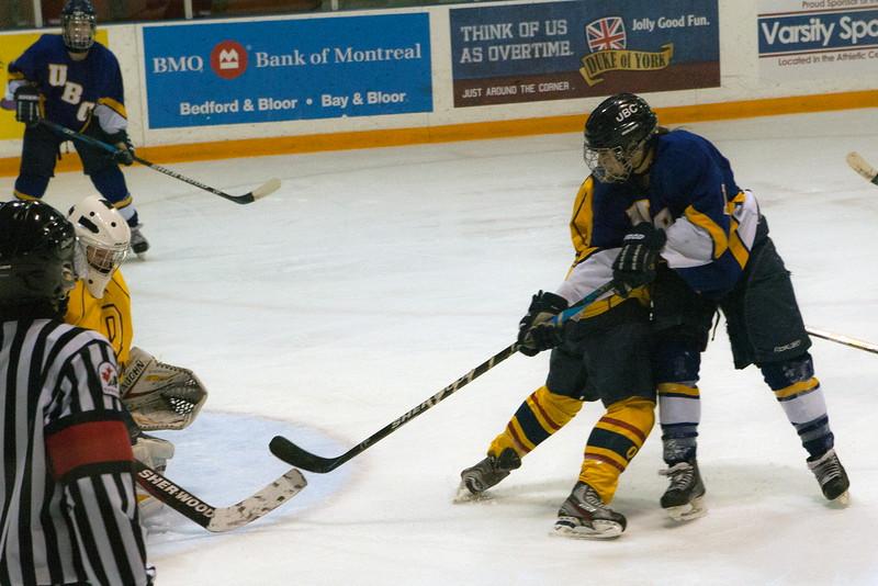 20130310 QWHockeyvsUBC 710.jpg