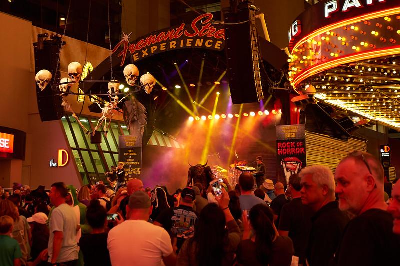 Vegas 0531.jpg